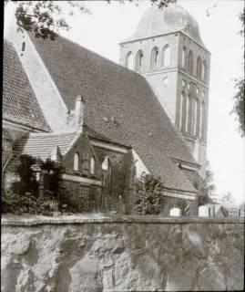 ARH NL Kageler 1508, Kirche, ohne Datum