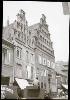 ARH NL Kageler 1509, Lübeck, ohne Datum