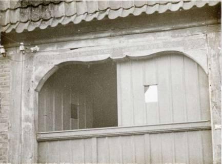 ARH NL Kageler 1563, Haus Geweke in der Neuen Straße, Gehrden, ohne Datum