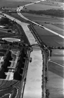 ARH NL Koberg 22, Nordhafen, Stöcken, 1959