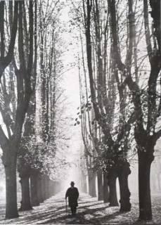 ARH NL Koberg 31, Herrenhäuser Allee, Hannover, vor 1939