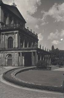 ARH NL Koberg 34, Opernhaus, Hannover, vor 1939