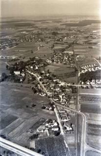 ARH NL Koberg 1086, Wenden, 1960