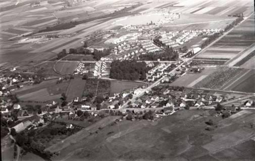 ARH NL Koberg 1088, Wenden, 1960