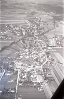 ARH NL Koberg 1094, Wendeburg, 1960