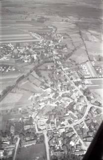 ARH NL Koberg 1095, Wendeburg, 1960