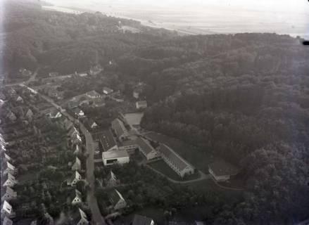 ARH NL Koberg 115, Matthias-Claudius-Gymnasium, Gehrden, 1964