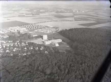 ARH NL Koberg 116, KRH Klinikum Robert Koch, Gehrden, 1964