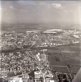 ARH NL Koberg 1194, Misburg, 1969