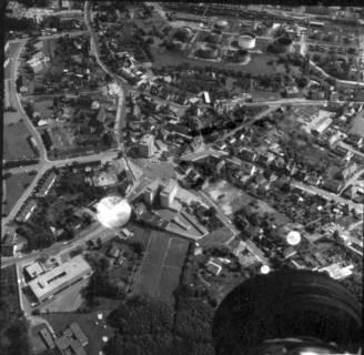 ARH NL Koberg 1195, Misburg, 1969