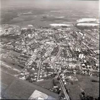 ARH NL Koberg 1196, Misburg, 1969