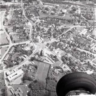 ARH NL Koberg 1198, Misburg, 1969
