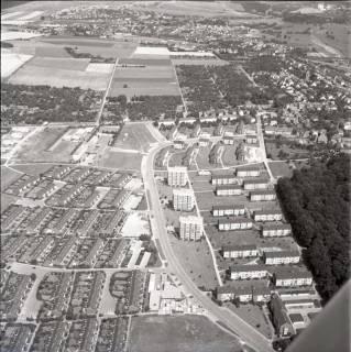 ARH NL Koberg 1224, Hildesheim, 1969