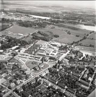 ARH NL Koberg 1225, Hildesheim, 1969