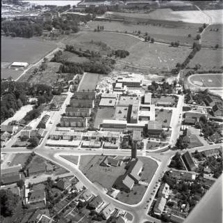 ARH NL Koberg 1226, Hildesheim, 1969