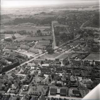 ARH NL Koberg 1248, Großburgwedel, 1969