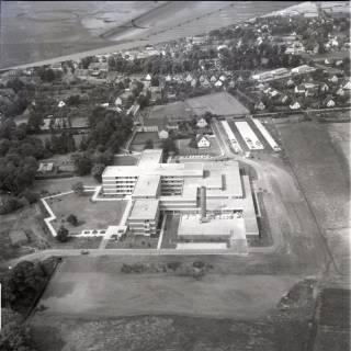 ARH NL Koberg 1250, Großburgwedel, 1969