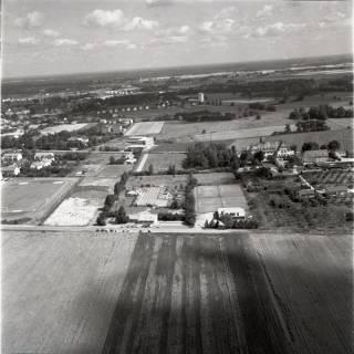 ARH NL Koberg 1266, Badeanstalt, Großburgwedel, 1969