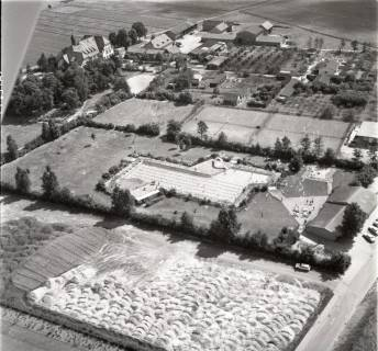 ARH NL Koberg 1268, Badeanstalt, Großburgwedel, 1969