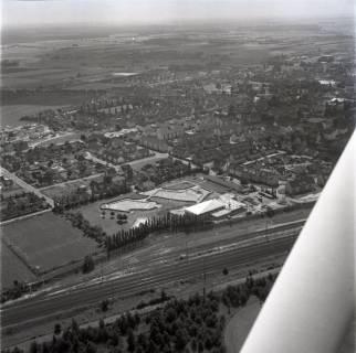 ARH NL Koberg 1271, Burgdorf, 1969