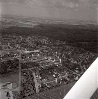 ARH NL Koberg 1273, Burgdorf, 1969