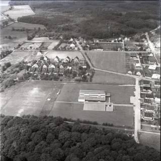 ARH NL Koberg 1274, Burgdorf, 1969