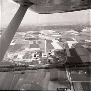 ARH NL Koberg 1276, Kraftwerk Mehrum, Hohenhameln, 1969