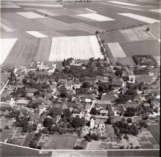 ARH NL Koberg 1278, Feldbergen, Hildesheim, 1969