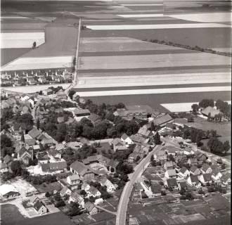 ARH NL Koberg 1279, Bettmar, Hildesheim, 1969