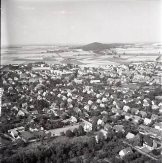 ARH NL Koberg 1304, Gehrden, 1969