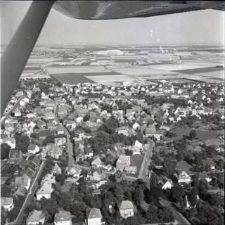 ARH NL Koberg 1306, Gehrden, 1969