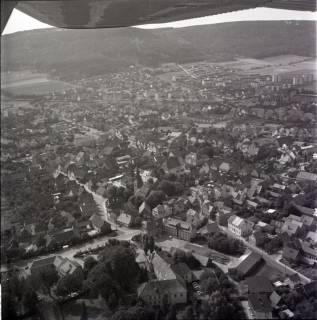 ARH NL Koberg 1316, Springe, 1969