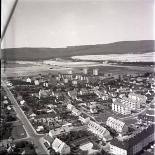 ARH NL Koberg 1320, Stadtgebiet, Springe, 1969