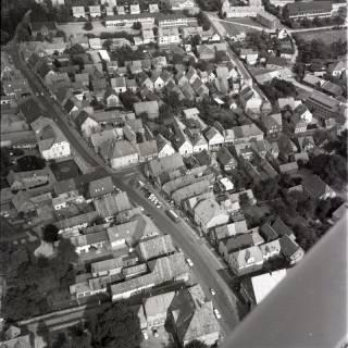 ARH NL Koberg 1322, Stadtgebiet, Springe, 1969