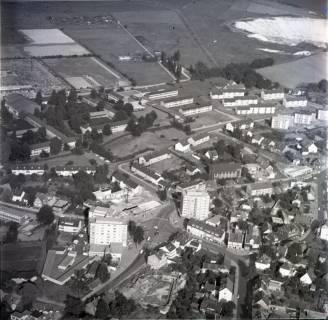 ARH NL Koberg 1325, Misburg, 1969