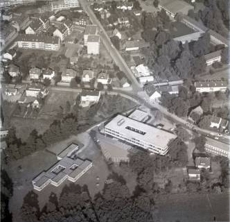 ARH NL Koberg 1326, Misburg, 1969