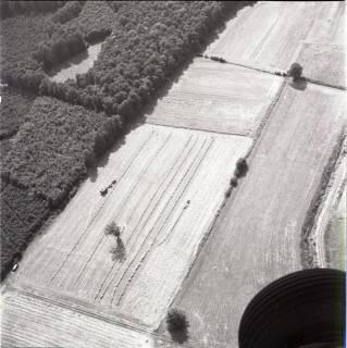 ARH NL Koberg 1338, Unbekannt, 1969