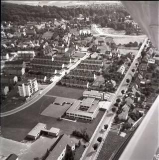 ARH NL Koberg 1341, Bad Nenndorf, 1969