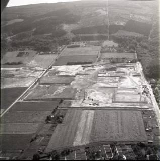 ARH NL Koberg 1346, Gelände für Schulzentrum, Barsinghausen, 1969