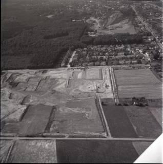 ARH NL Koberg 1348, Gelände für Schulzentrum, Barsinghausen, 1969