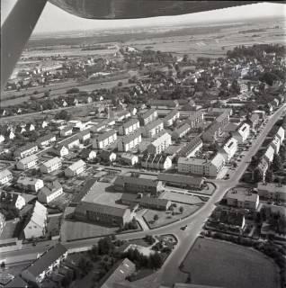 ARH NL Koberg 1358, Neustadt a. Rbge., 1969
