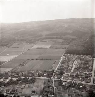 ARH NL Koberg 1384, Barsinghausen am Deister, 1969