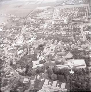ARH NL Koberg 1393, Barsinghausen am Deister, 1969