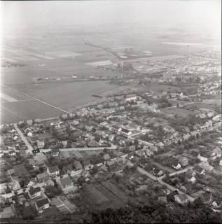 ARH NL Koberg 1397, Barsinghausen am Deister, 1969