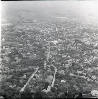 ARH NL Koberg 1399, Barsinghausen am Deister, 1969