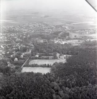 ARH NL Koberg 1402, Barsinghausen am Deister, 1969