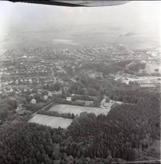 ARH NL Koberg 1403, Barsinghausen am Deister, 1969
