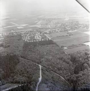 ARH NL Koberg 1404, Barsinghausen am Deister, 1969