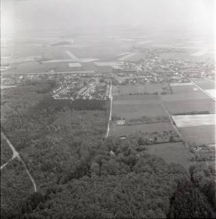ARH NL Koberg 1405, Barsinghausen am Deister, 1969