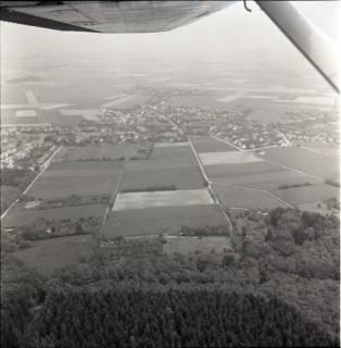 ARH NL Koberg 1406, Barsinghausen am Deister, 1969